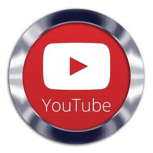 you-tube-social-media-icon-internet